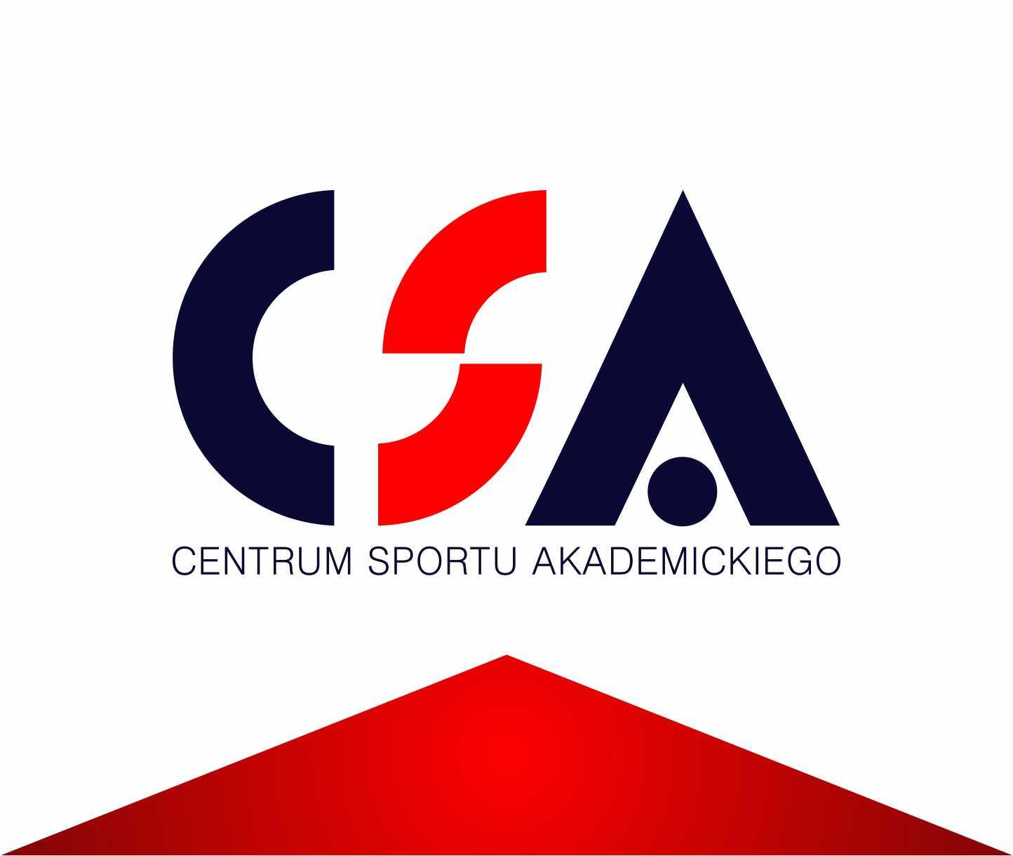 Centrum Sportu Akademickiego PG